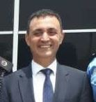 Fehim Ozkanca