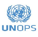 UNOPS Nigeria